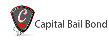 Capital Bail Bonds Inc.